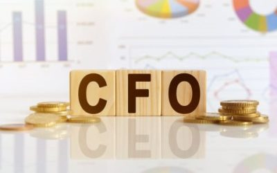 8 Most Common Outsourced CFO Services in Hong Kong