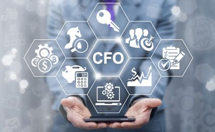 Using outsourced CFO services can both improve your firm's profit margin as well as save you a lot of time and headaches.
