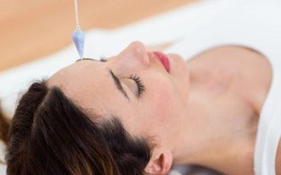 Hong Kong Hypnotherapy – 10 Amazing Health Benefits