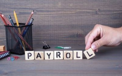 6 Benefits of Outsourcing Payroll Services in Hong Kong