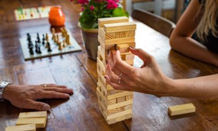 The 11 Best Board Game Cafes in Hong Kong