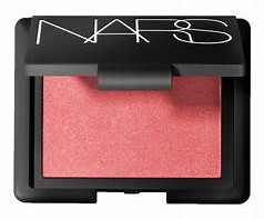 NARS is a high-quality cosmetics brand that we love. Want to know where to buy this brand in Hong Kong at lower prices? Try StrawberryNet.