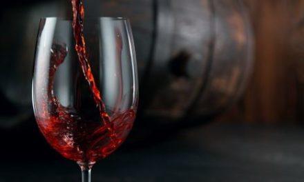 Wine Hong Kong – The Best 10 Hong Kong Wine Shops