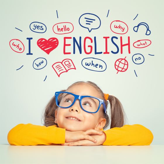 If you want to prepare for IELTS, hiring a tutor can help you improve faster.