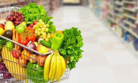 Grocery Guide – 9 Ways to Save Money in Hong Kong
