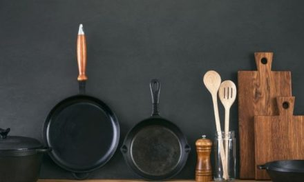 Buying Kitchenware in Hong Kong – 8 Stores We Love