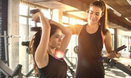 Hiring a Personal Trainer in Hong Kong– 9 Most Important Benefits