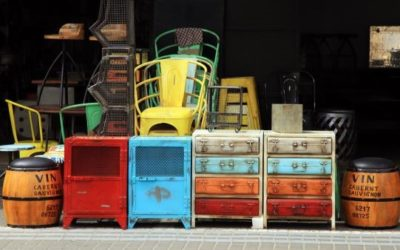Second-Hand Stores in Hong Kong – The Best 10 Stores