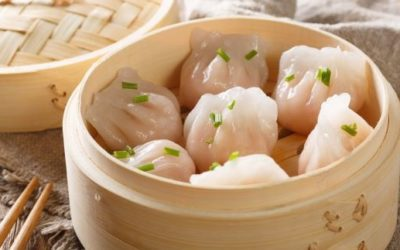 The Best Dim Sum in Hong Kong – 16 Places We Love