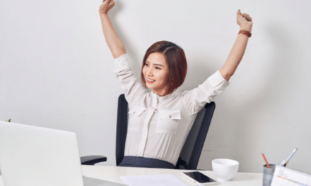 Healthy Happy Employees with Hypnotherapy in Hong Kong