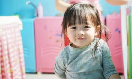 How to Choose the Right Preschool for Your Child?