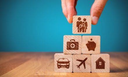 Guide to Buying Insurance – We Cover the 4 Most Popular Policies