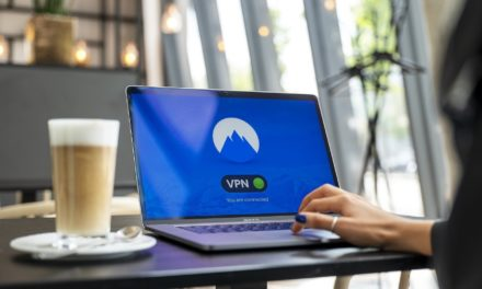 Your Guide to Understanding VPN Like a Pro
