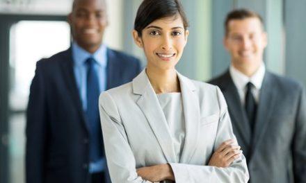 10 Most Important Benefits of Hong Kong Company Formation