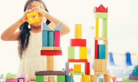 Ultimate Guide to Buying Kids Toys – The 8 Best Christmas Presents