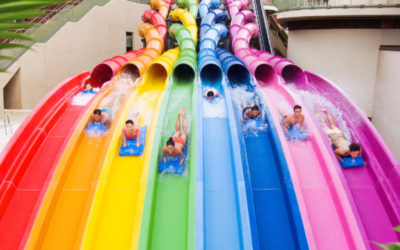 What to Expect at Water World Ocean Park HK: 15 Tips to Maximize Fun